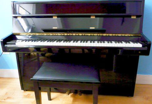 piano 150314 001a