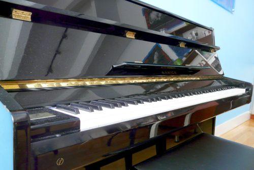 piano 150314 003a