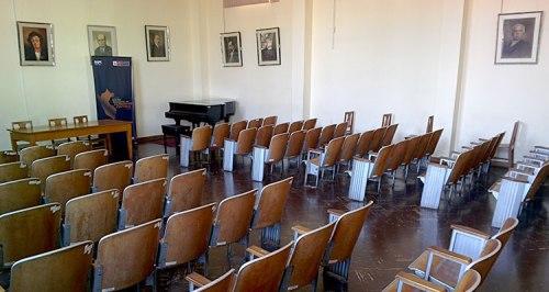 tacna3-seating