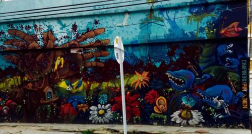 Bogota_Mural_1.jpg