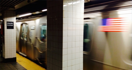 nyc-subway-1.jpg