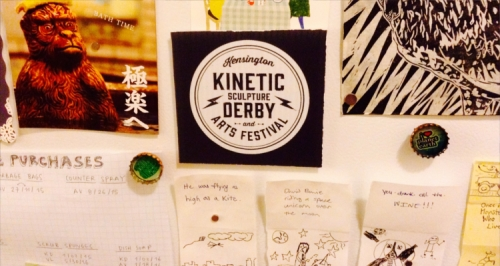 kensington-kinetic-sculpture-derby-fridge