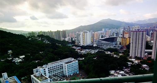 hongkong-1-4.jpg